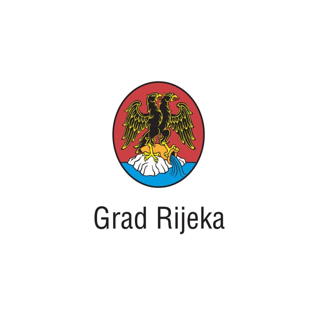 Grad Rijeka :