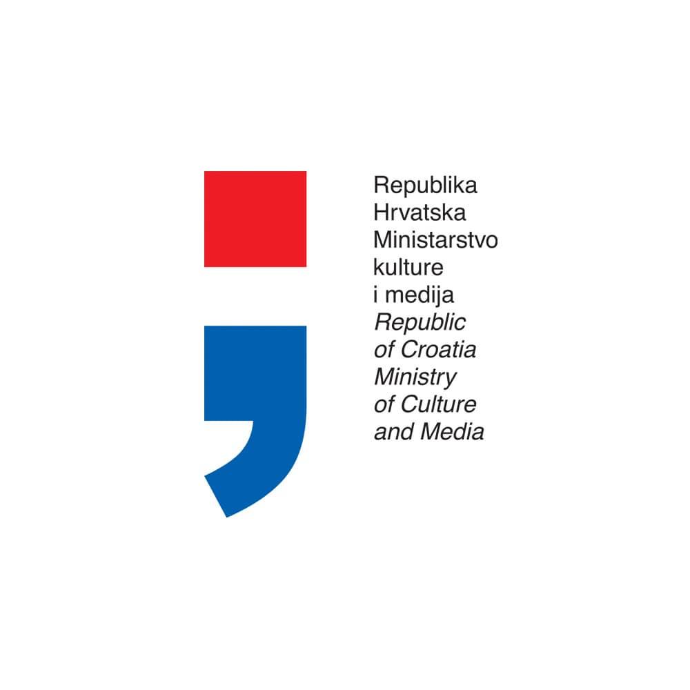 Ministarstvo kulture i medija :